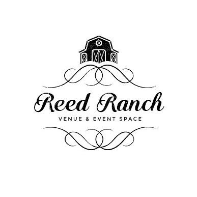 Reed Ranch Venue & Event Space
